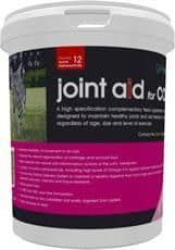 Gwf joint aid for cats